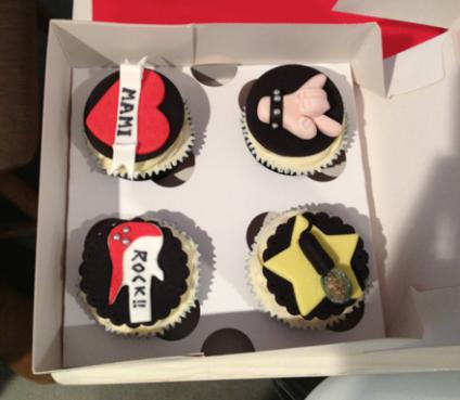 CupcakesRokeros