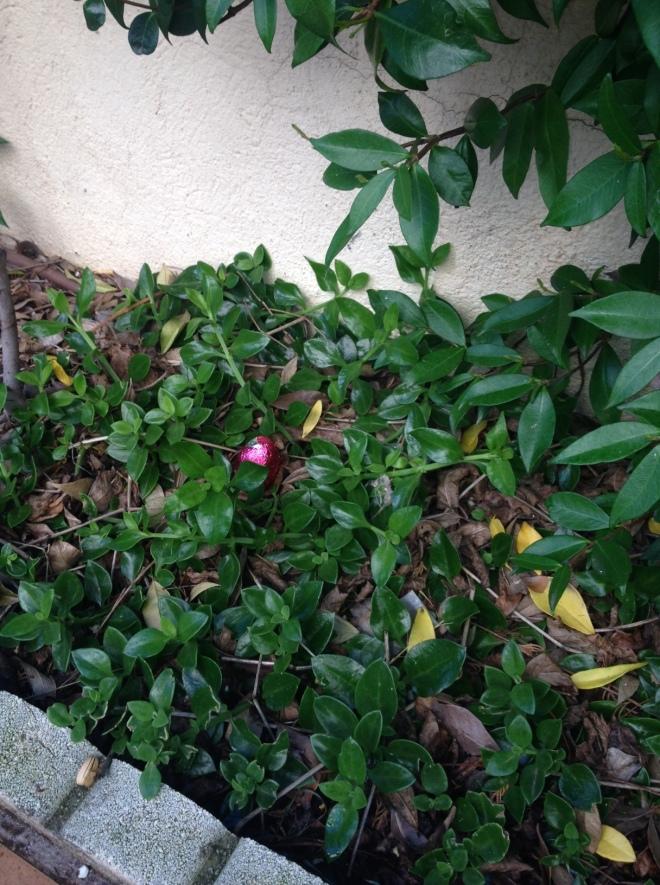 Huevo de Pascua1
